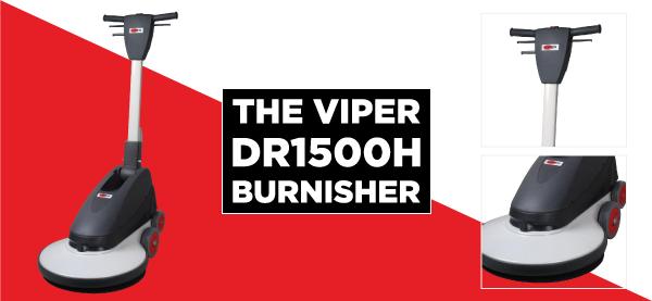 Newsletter-April-Flooring-New-Viper-Burnisher