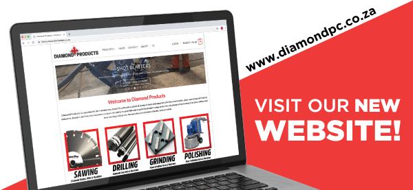 Newsletter-April-Flooring-wooden-floors-new-website