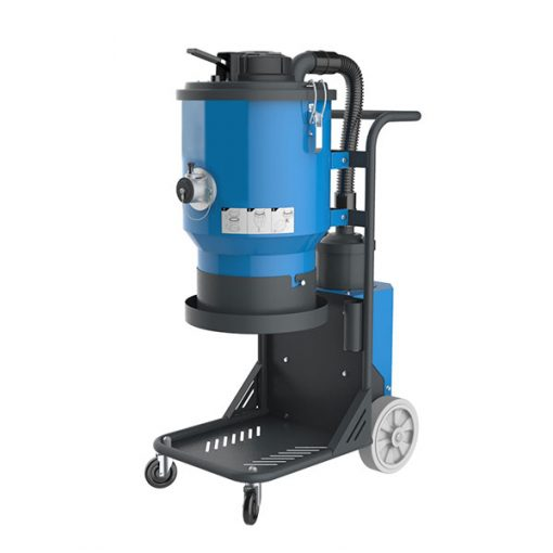 DP IVC 1000 Dust Collector