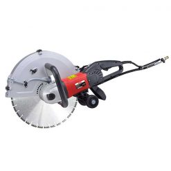 AGP 350mm Ring Saw with Drive wheel 247x247 - AGP 350mm Ring Saw with Drive wheel