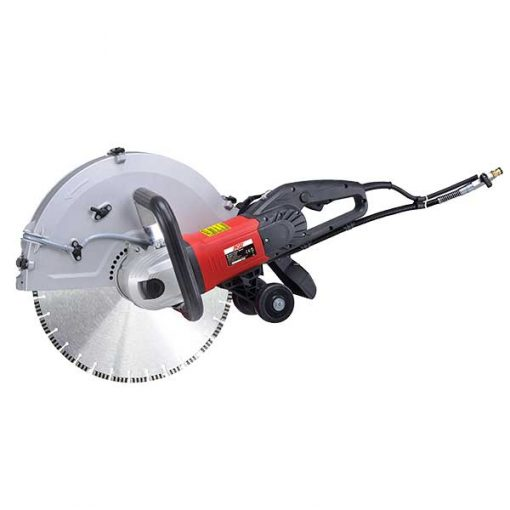 AGP 350mm Ring Saw with Drive wheel 510x510 - AGP 350mm Ring Saw with Drive wheel