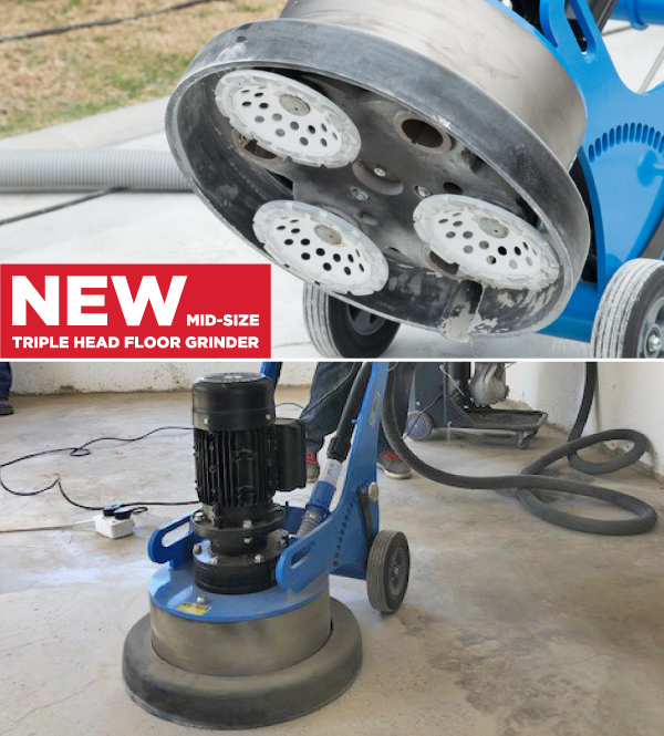 Newsletter-November-Flooring-Grinder-new-2