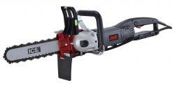 AGP CS11 Chainsaw 247x122 - CS11 Chainsaw