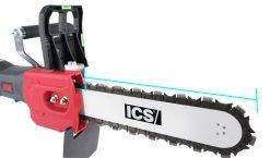 AGP CS11 Chainsaw3 247x145 - CS11 Chainsaw