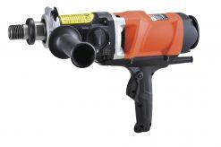 AGP DMC6P Core Drill 1 247x164 - AGP DMC6P Wet/Dry Diamond Core Drill